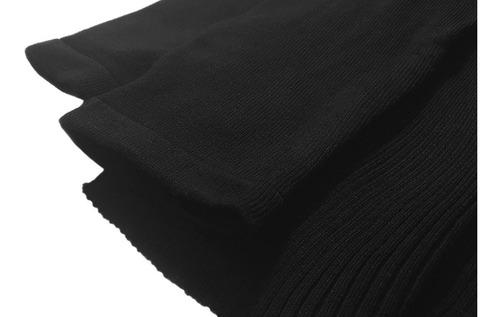 cardigan / sweater / chaleco fashion hombre slimfit