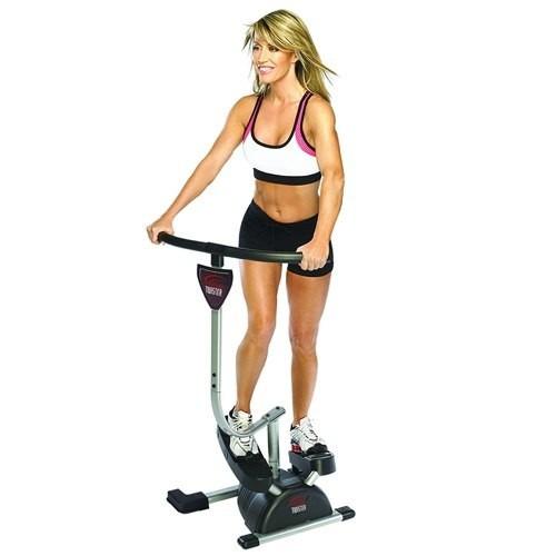 cardio twister escalador piernas gluteos abdominales cintura