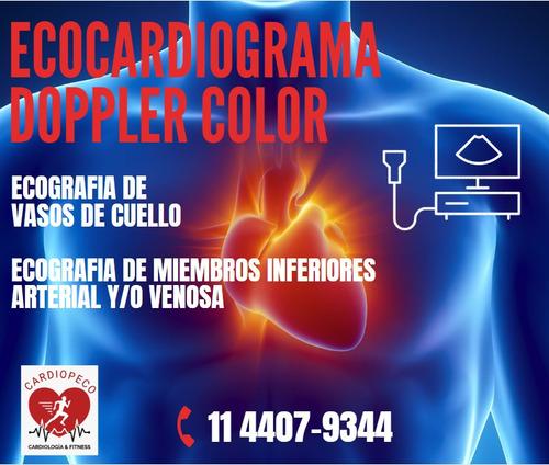cardiólogo particular opción a domicilio riesgo quirúrgico
