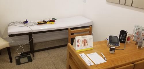 cardiólogo particular opción cardiólogo a domicilio