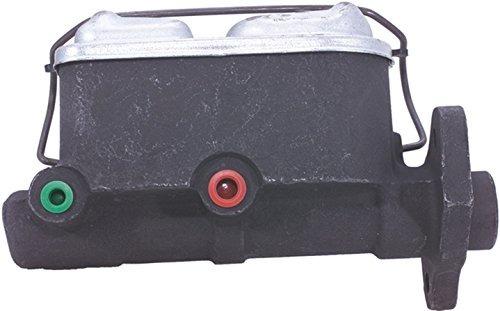 cardone 10-1604 cilindro maestro freno remanufacturado