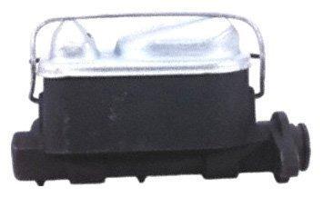 cardone 10-1667 cilindro maestro remanufacturado