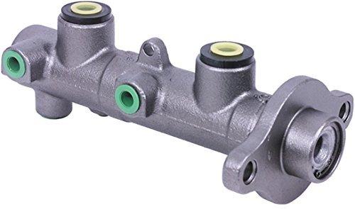 cardone 11-2461 cilindro maestro freno de importación reman