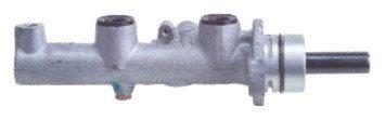 cardone 11-3070 cilindro maestro importación remanufacturado