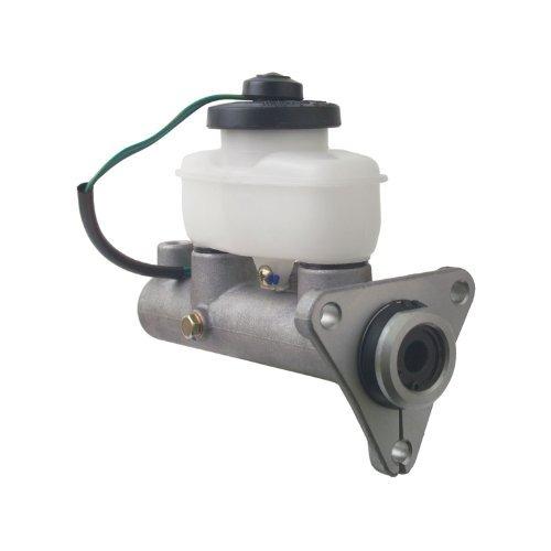 cardone 13-2239 nuevo (seleccionar) cilindro maestro