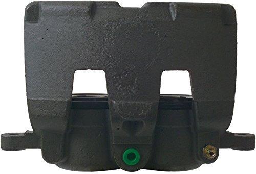 cardone 18-5055 fibra doméstico refabricada listo (descarga