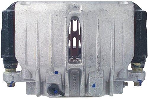 cardone 18-b4765 fibra doméstico refabricada listo (descarg
