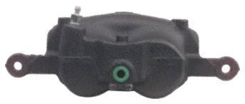 cardone 19-1672 remanufactured import friction listo (descar