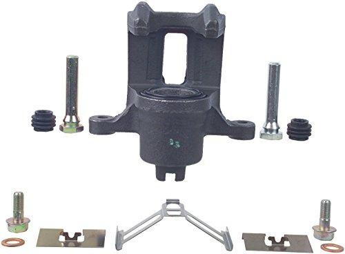cardone 19-2588 remanufactured import friction listo (descar