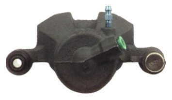 cardone 19-803 remanufactured import friction listo (descarg
