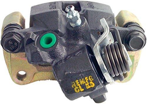 cardone 19-b1402 remanufactured import friction listo (desca