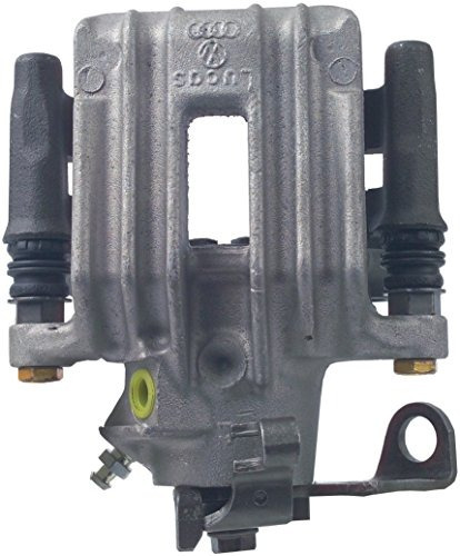 cardone 19-b2574 remanufactured import friction listo (desca