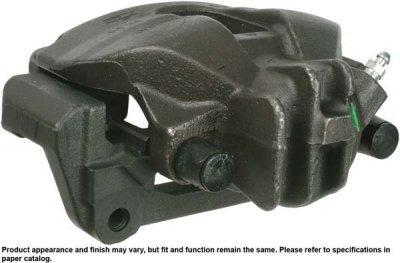 cardone 19-b2591 remanufactured import friction listo (desca