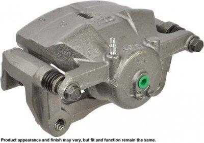 cardone 19-b3428 remanufactured import friction listo (desca