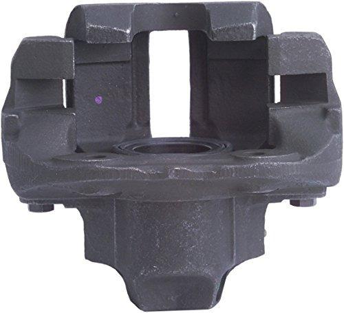 cardone 19-b474 remanufactured import friction listo (descar