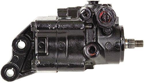 cardone 21-5143 bomba de gobierno energía importada remanuf