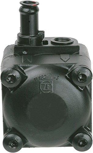 cardone 21-5404 bomba de gobierno energía importada remanuf