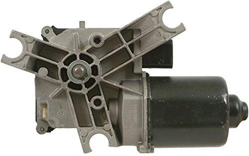 cardone 40-1004 motor limpiaparabrisas doméstico remanufact