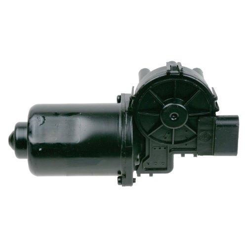 cardone 40-1053 motor limpiaparabrisas doméstico remanufact