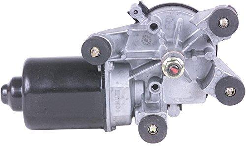 cardone 43-1742 motor limpiaparabrisas remanufacturado impor