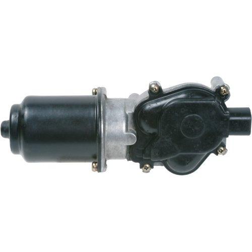 cardone 43-4028 motor limpiaparabrisas importado