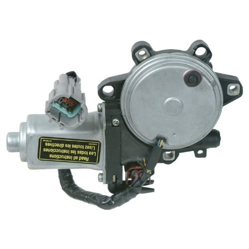 cardone 47-1364 motor ascensor ventana de importación reman