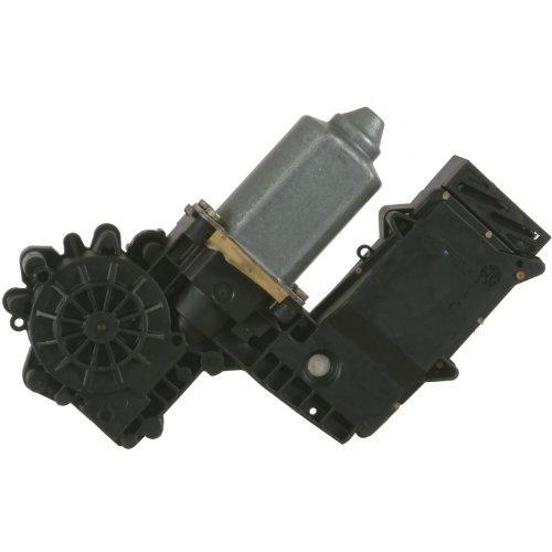 cardone 47-2079 remanufactured import motor ascensor ventana