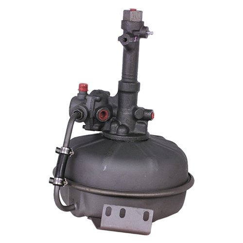 cardone 51-8007 reconstruido hydrovac amplificador