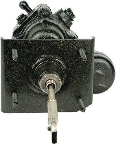cardone 52-7357 hydroboost remanufacturado