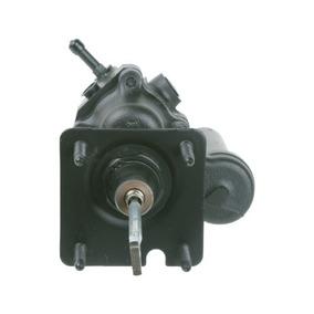 Cardone 52-7335 Remanufactured Hydroboost