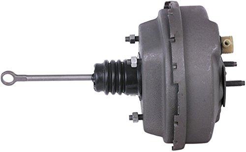 cardone 54-73514 reconstruido energía brake amplificador