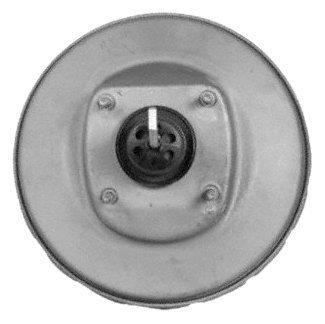 cardone 54-74224 reconstruido energía freno de amplificador
