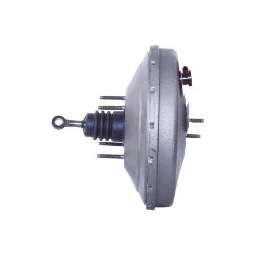 cardone 54-74230 reconstruido energía brake amplificador