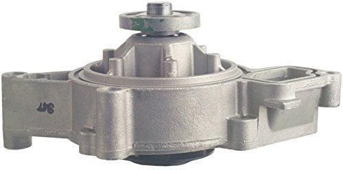 cardone 58-573 bomba de agua doméstico remanufacturada