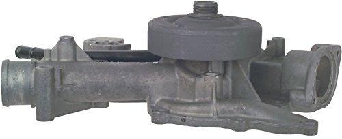 cardone 58-623 bomba de agua doméstico remanufacturada