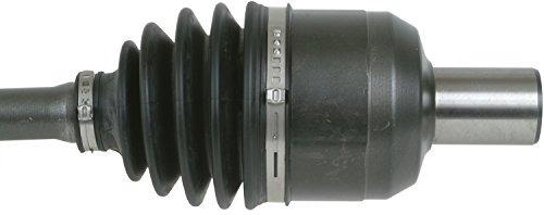 cardone 60-1374 remanufactured cv axle