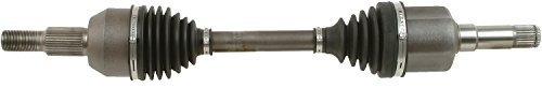 cardone 60-1400 remanufactured cv axle