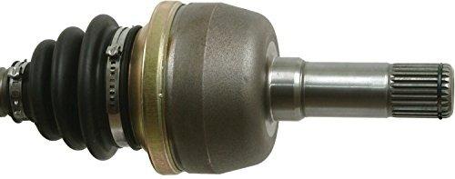 cardone 60-1455 remanufactured cv axle