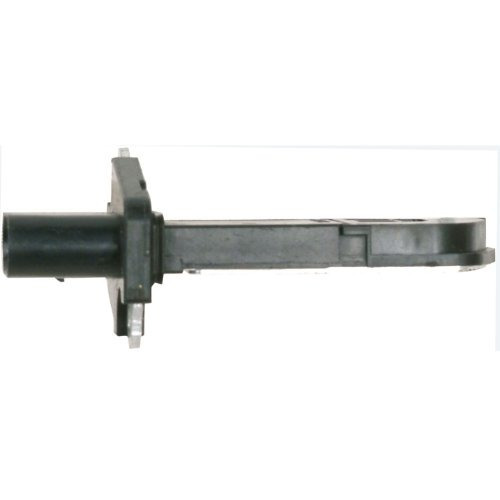 cardone 74-50055 sensor flujo de aire de masa remanufacturad