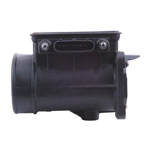 cardone 7460006 sensor de flujo de aire de masa refabricado