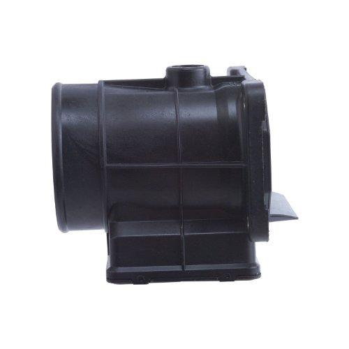cardone 7460018 sensor de flujo de aire de masa refabrica
