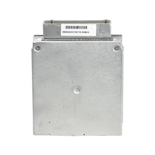 cardone 78-5879 computadora vado remanufacturada