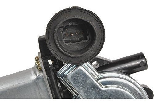 cardone 82-1197 motor de elevalunas eléctrico