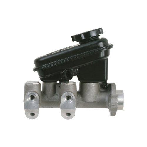 cardone select 13-2635 nuevo brake maestro cilindro