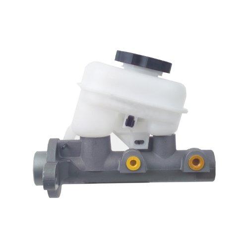cardone select 13-2926 nuevo brake maestro cilindro