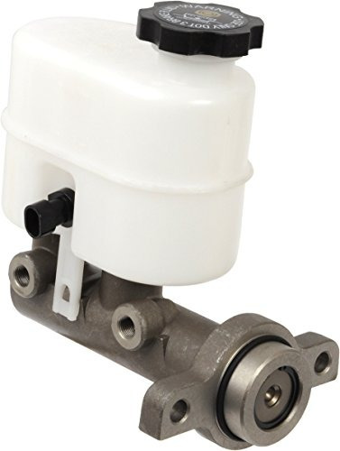 cardone select 13-3267 nuevo maestro cilindro