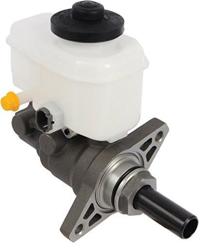 cardone select 13-3280m nuevo cilindro maestro