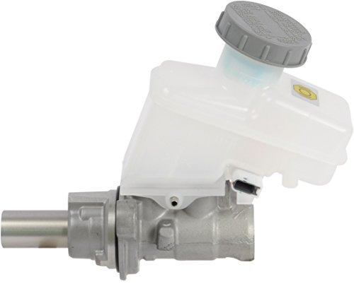 cardone select 13-3645 nuevo brake maestro cilindro