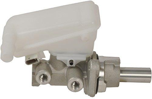 cardone select 13-4480 nuevo maestro cilindro
