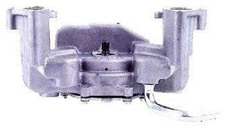 cardone select 55-13818 nuevo bomba de agua